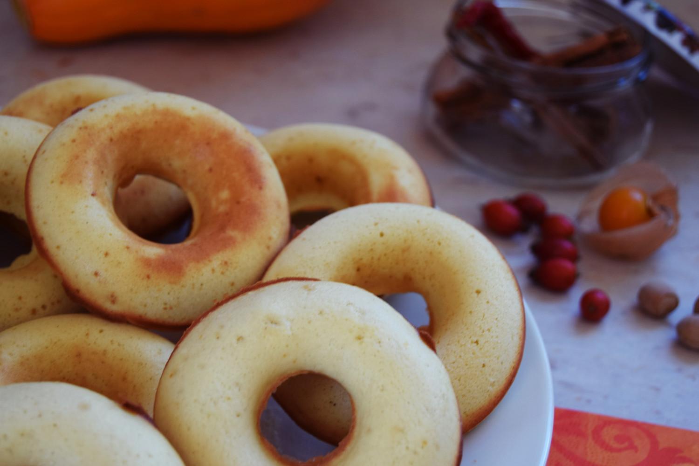 doughnuts_autumn_baking_recipe_zalabell_11