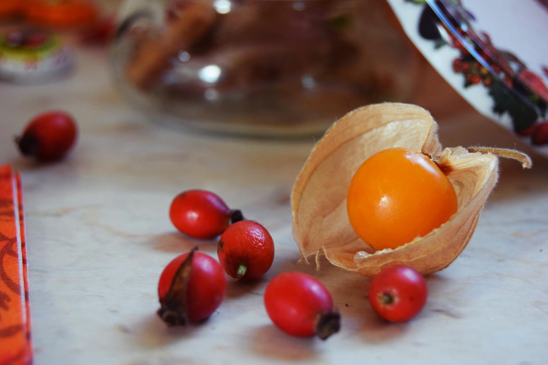 doughnuts_autumn_baking_recipe_zalabell_2