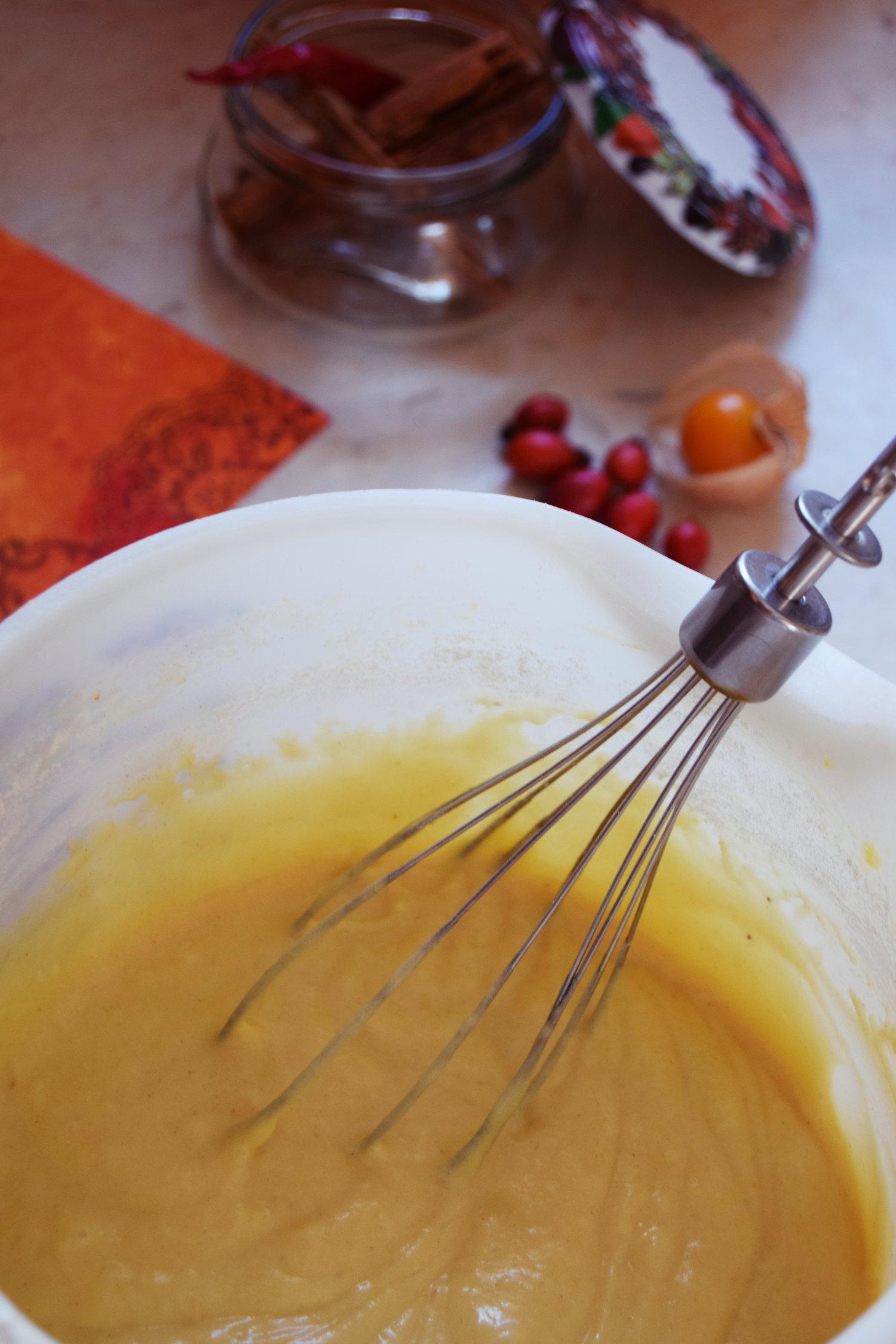 doughnuts_autumn_baking_recipe_zalabell_5