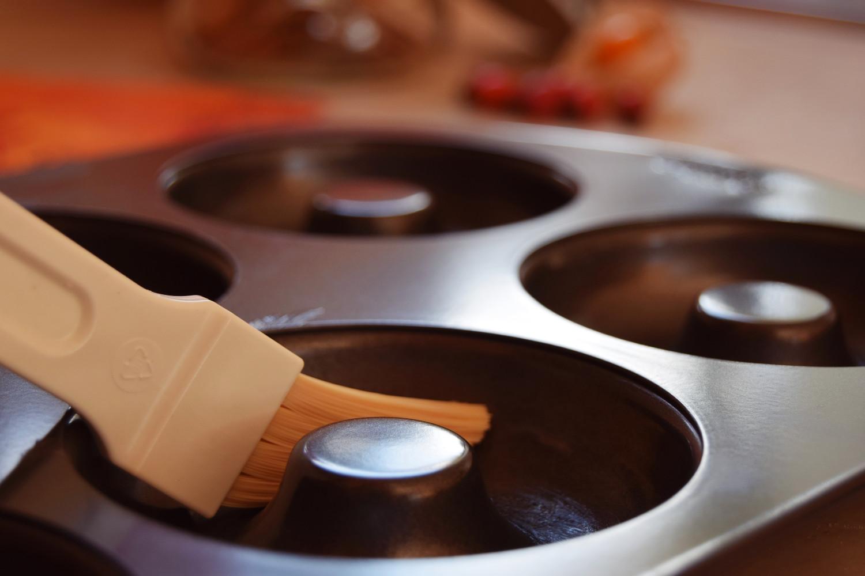 doughnuts_autumn_baking_recipe_zalabell_6