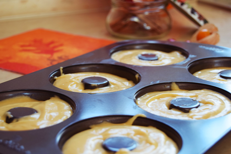 doughnuts_autumn_baking_recipe_zalabell_7