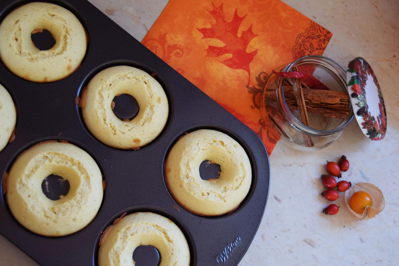 doughnuts_autumn_baking_recipe_zalabell_8