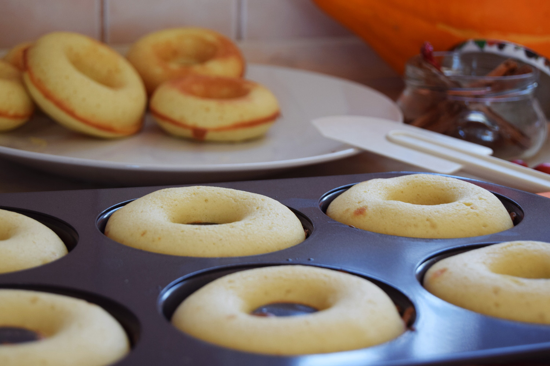 doughnuts_autumn_baking_recipe_zalabell_9