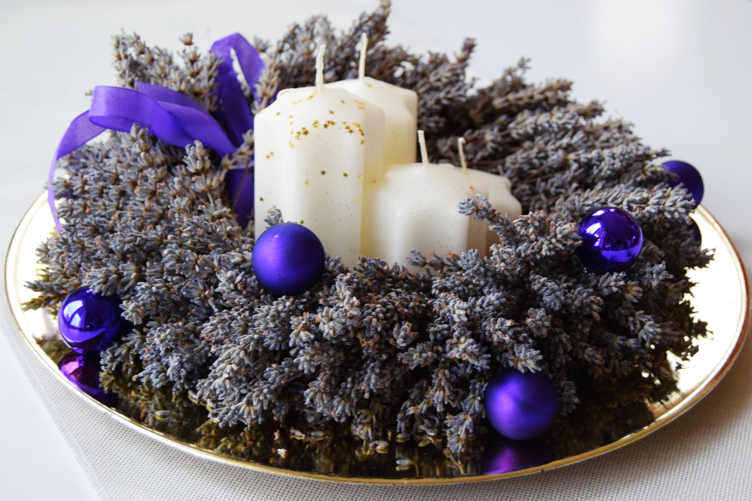 advent_wreath_zalabell_diy_creatice_christmas_1