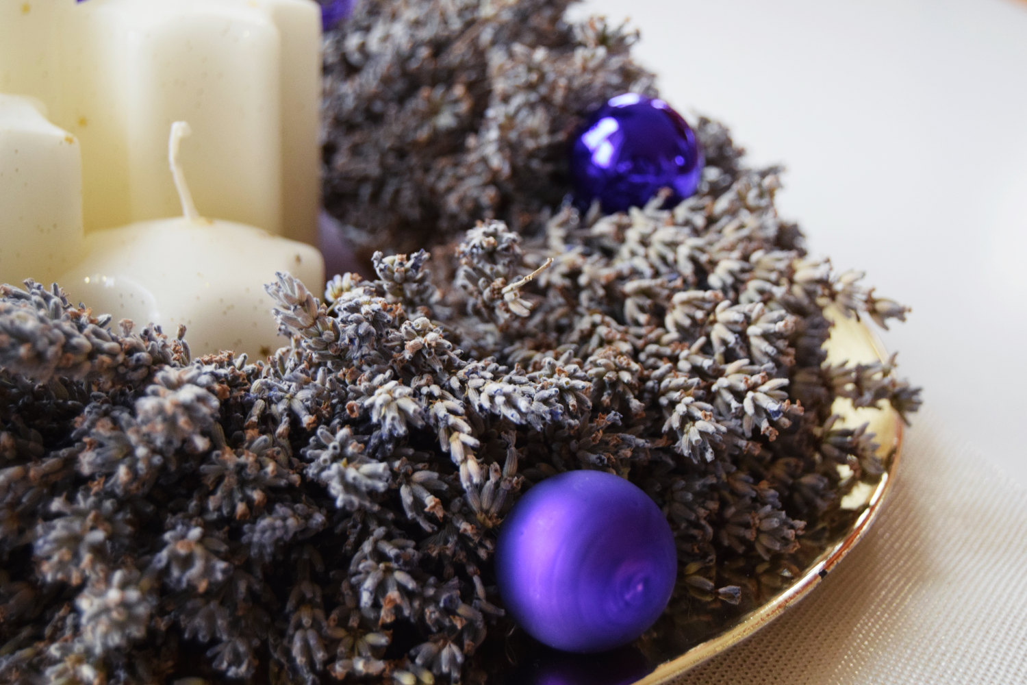 advent_wreath_zalabell_diy_creatice_christmas_2
