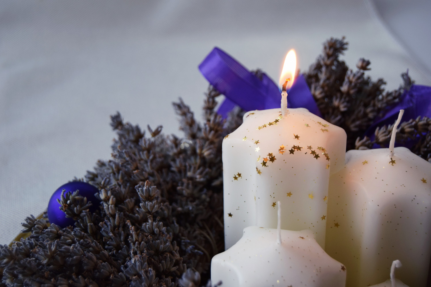 advent_wreath_zalabell_diy_creatice_christmas_3