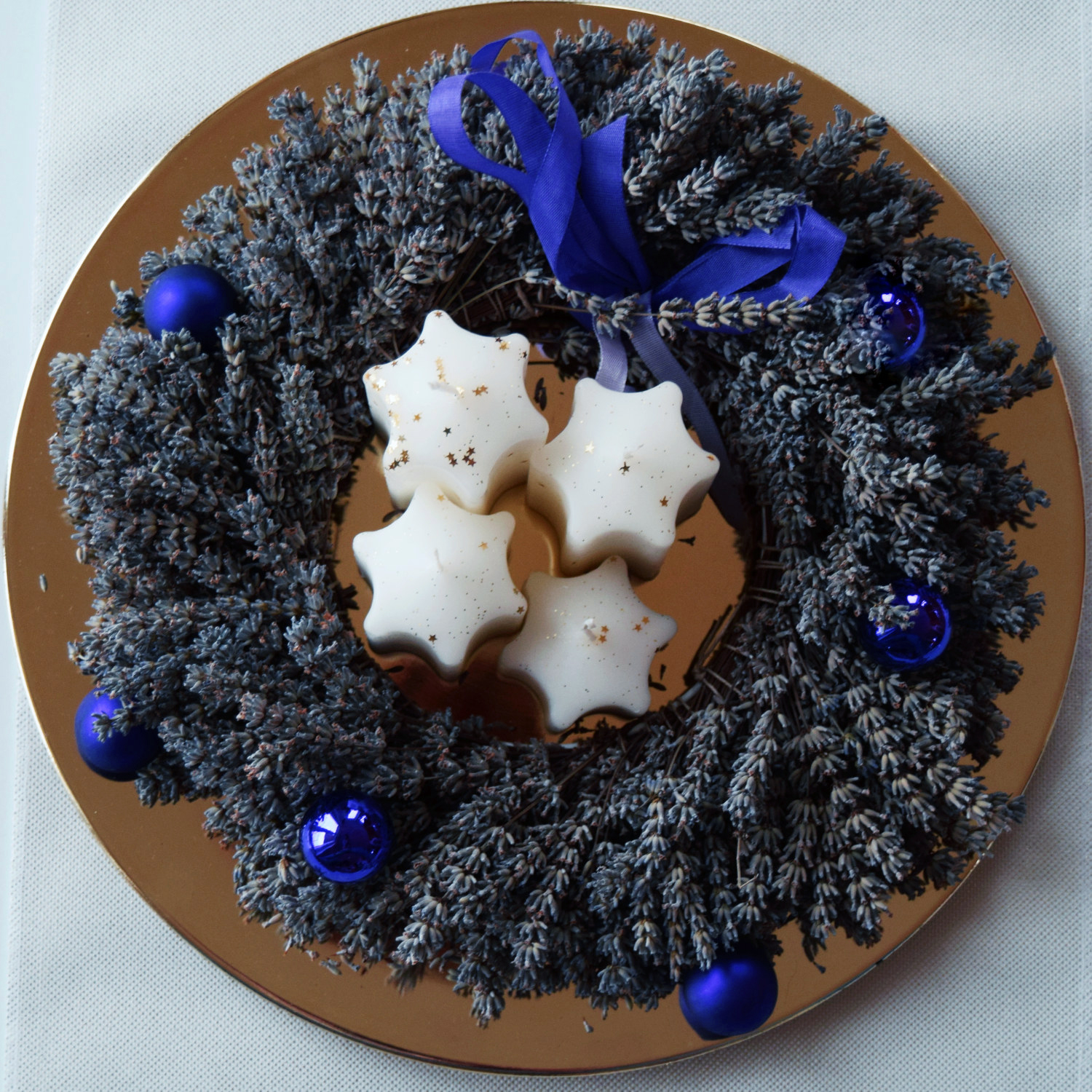 advent_wreath_zalabell_diy_creatice_christmas_4