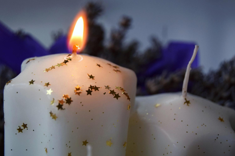 advent_wreath_zalabell_diy_creatice_christmas_5