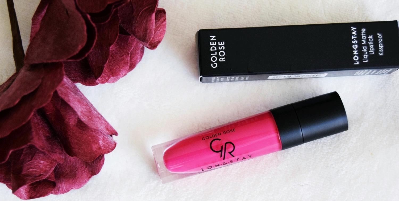 golden_rose_zalabell_beauty_blog_testing_lipstick_0