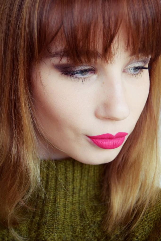 golden_rose_zalabell_beauty_blog_testing_lipstick_7