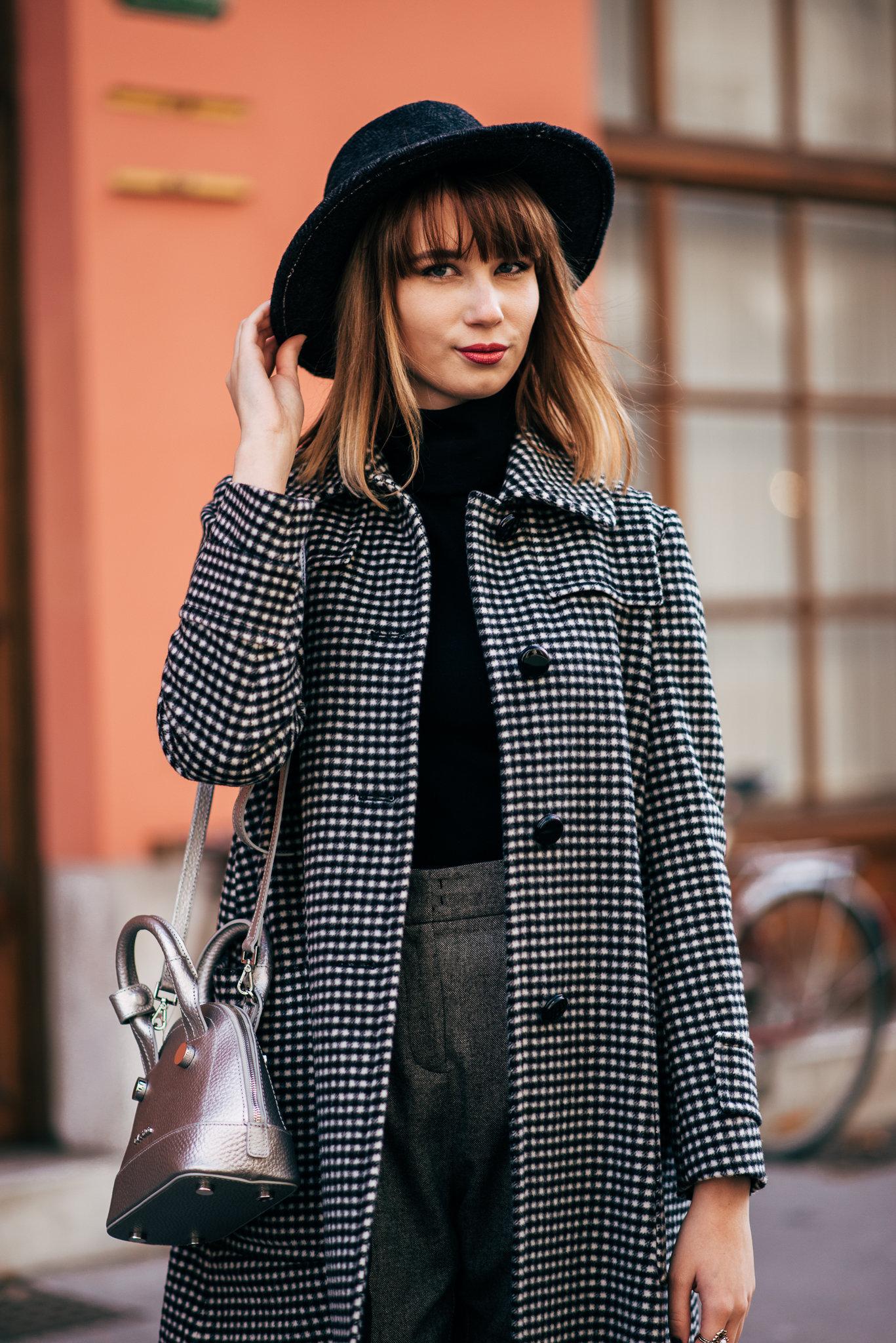 maxco_miss_juno_zalabell_fashion_winter_1
