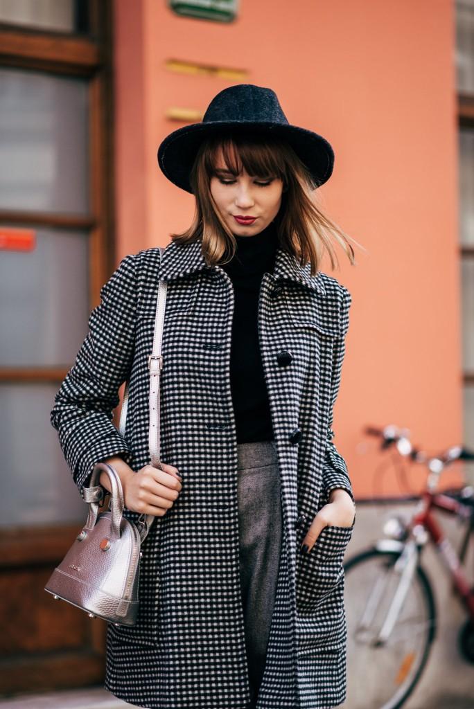 maxco_miss_juno_zalabell_fashion_winter_2