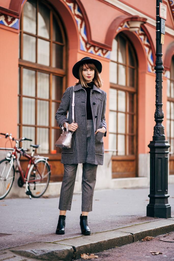maxco_miss_juno_zalabell_fashion_winter_3