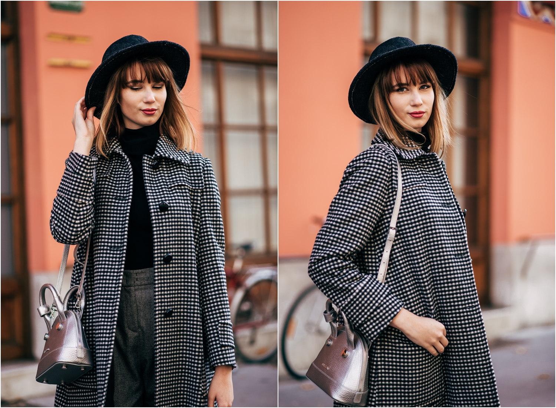 maxco_miss_juno_zalabell_fashion_winter_4