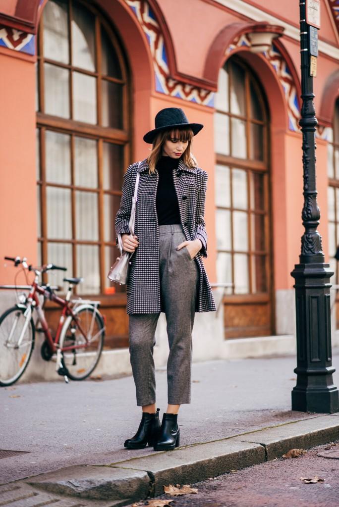 maxco_miss_juno_zalabell_fashion_winter_5