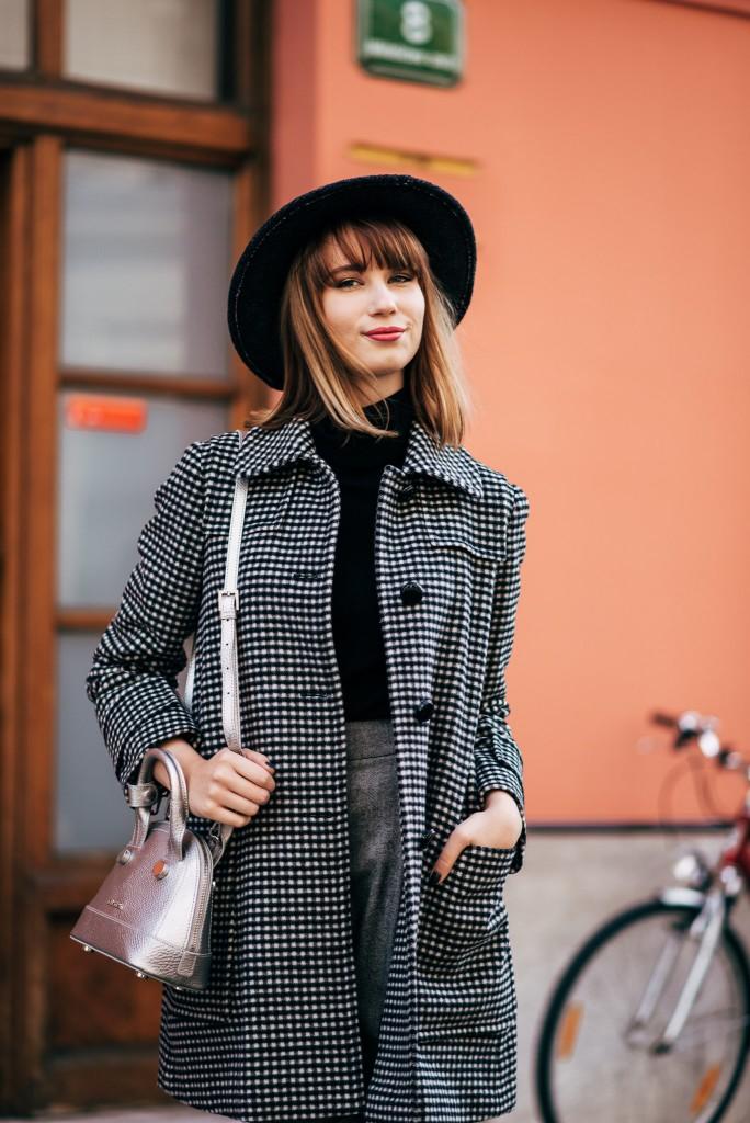 maxco_miss_juno_zalabell_fashion_winter_6