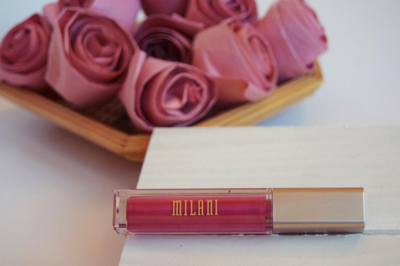 milani_matte_lip_creme_zalabell_beauty_2