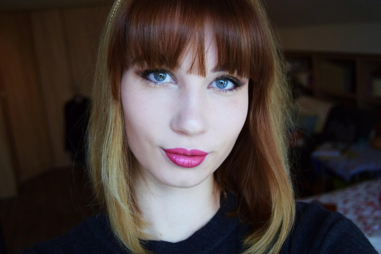 milani_matte_lip_creme_zalabell_beauty_7