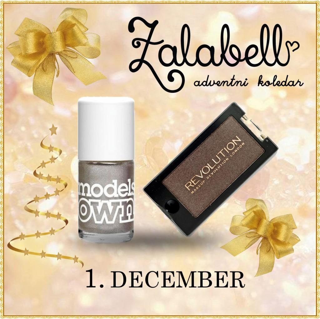 zalabell_advent_calendar_1_december