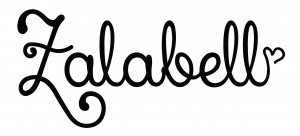 Zalabell_name