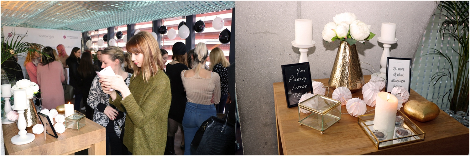 bell_hypoallergenic_blogger_event_review_zalabell_4