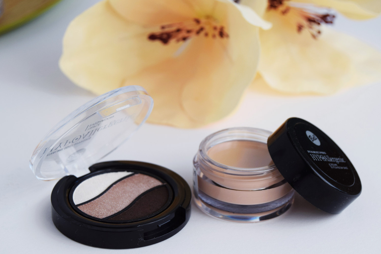 bell_hypoallergenic_cosmetics_beauty_black_friday_zalabell_review_7