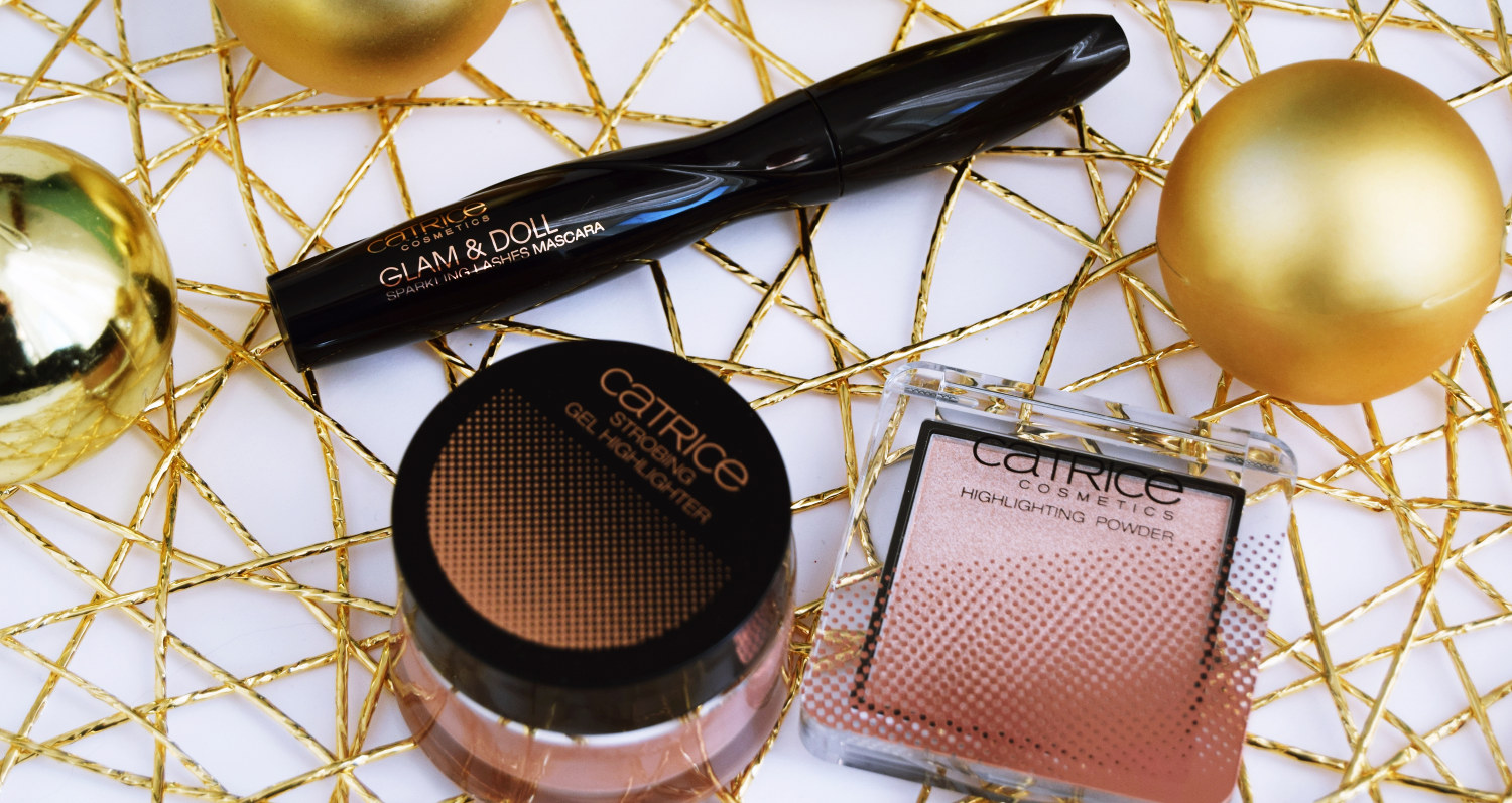catrice_cosmetics_pret_a_lumiere_limited_edition_review_zalabell_beauty_1