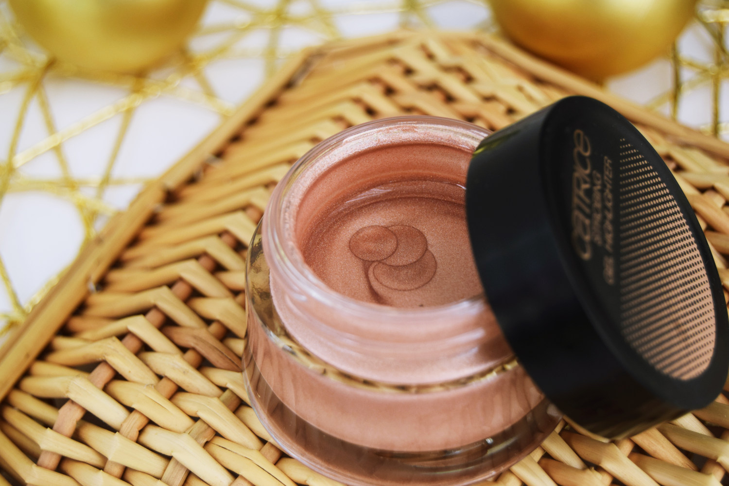 catrice_cosmetics_pret_a_lumiere_limited_edition_review_zalabell_beauty_3