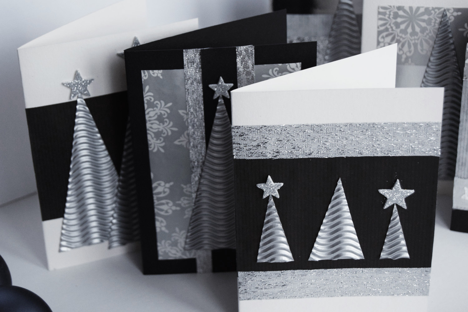 christmas_cards_zalabell_ideas_diy_creative_6