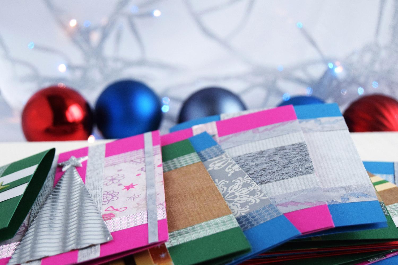 christmas_cards_zalabell_ideas_diy_creative_colorful_1