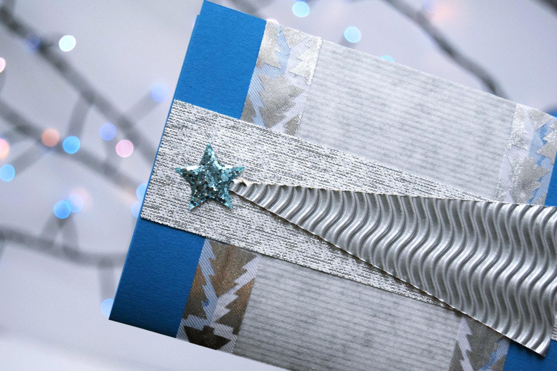 christmas_cards_zalabell_ideas_diy_creative_colorful_10