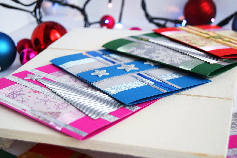 christmas_cards_zalabell_ideas_diy_creative_colorful_2