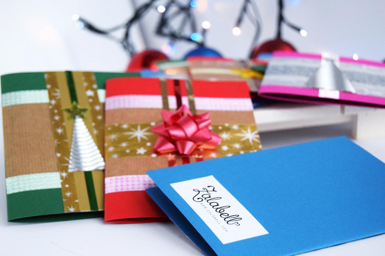 christmas_cards_zalabell_ideas_diy_creative_colorful_4