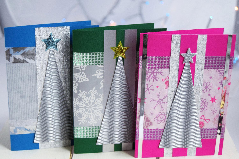 christmas_cards_zalabell_ideas_diy_creative_colorful_5
