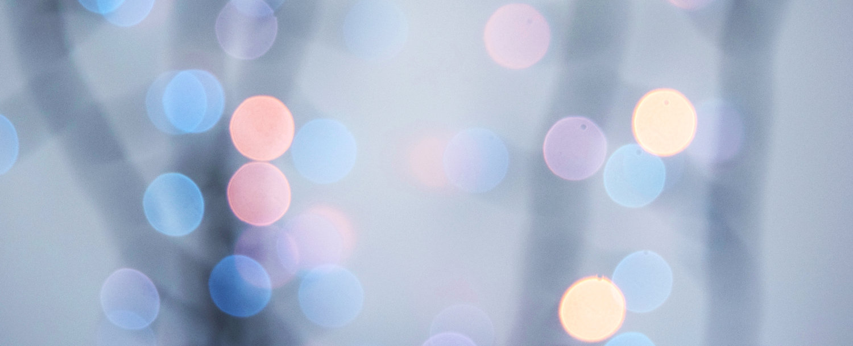 christmas_cards_zalabell_ideas_diy_creative_colorful_6