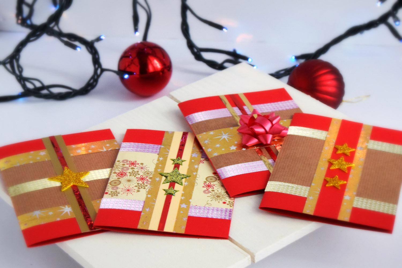 christmas_cards_zalabell_ideas_diy_creative_colorful_9