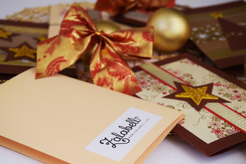 christmas_cards_zalabell_ideas_diy_creative_gold_stars_3