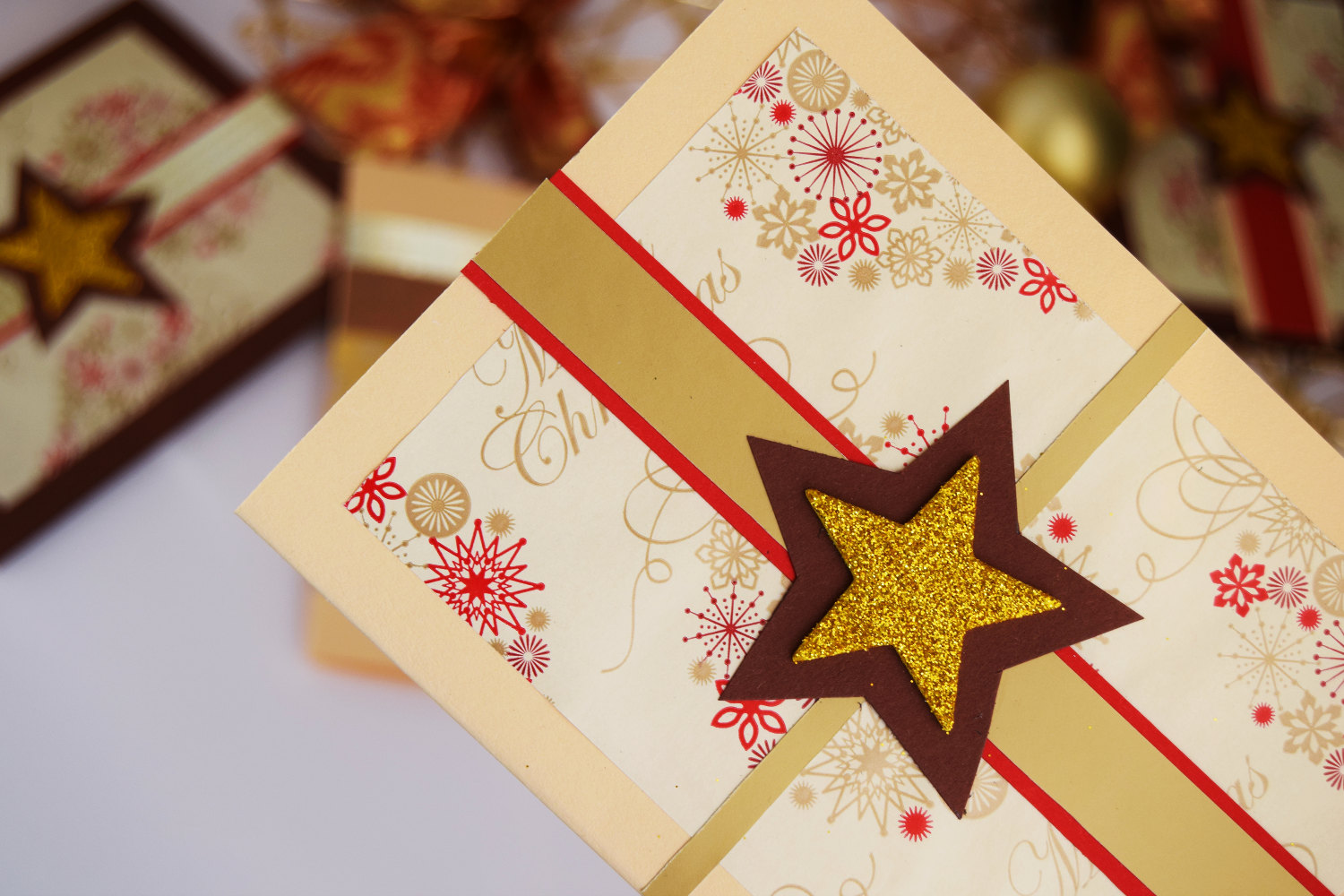 christmas_cards_zalabell_ideas_diy_creative_gold_stars_7
