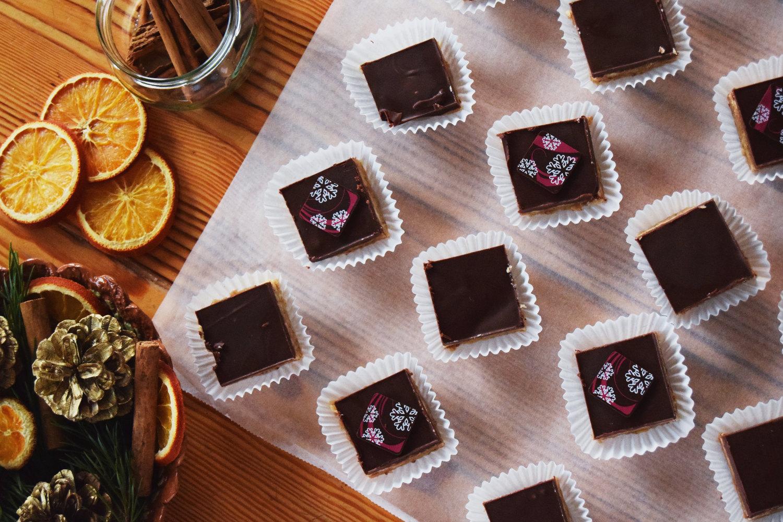 christmas_hazelnut_cubes_recipe_zalabell_1
