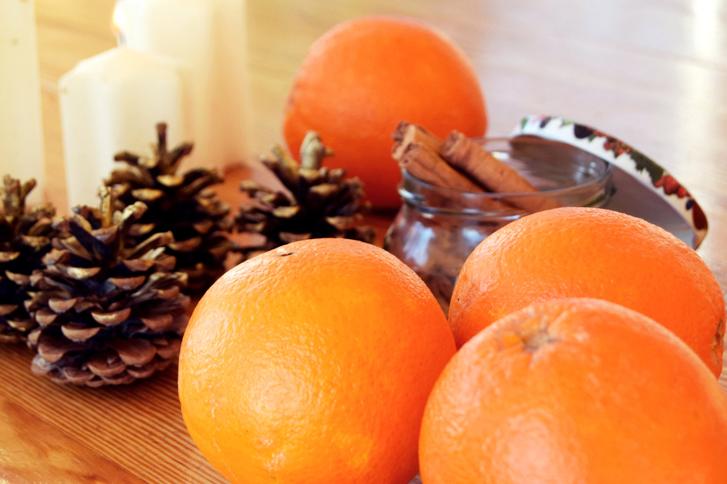 dried_orange_slices_decoration_christmas_creative_diy_zalabell_1