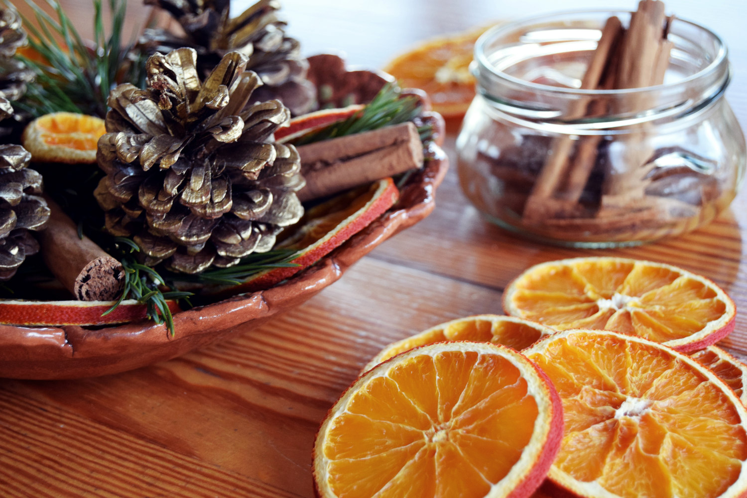 dried_orange_slices_decoration_christmas_creative_diy_zalabell_10