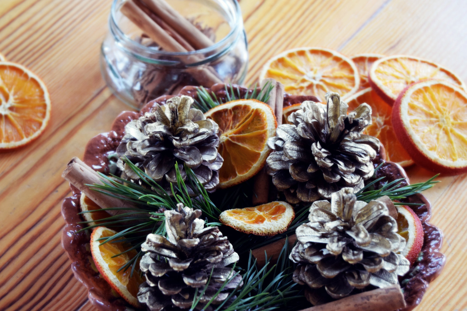 dried_orange_slices_decoration_christmas_creative_diy_zalabell_11