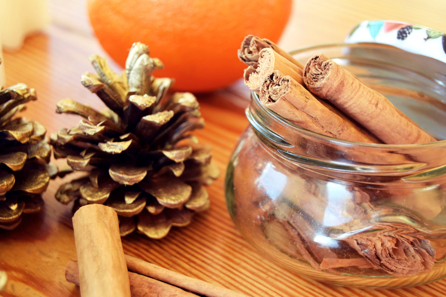dried_orange_slices_decoration_christmas_creative_diy_zalabell_3