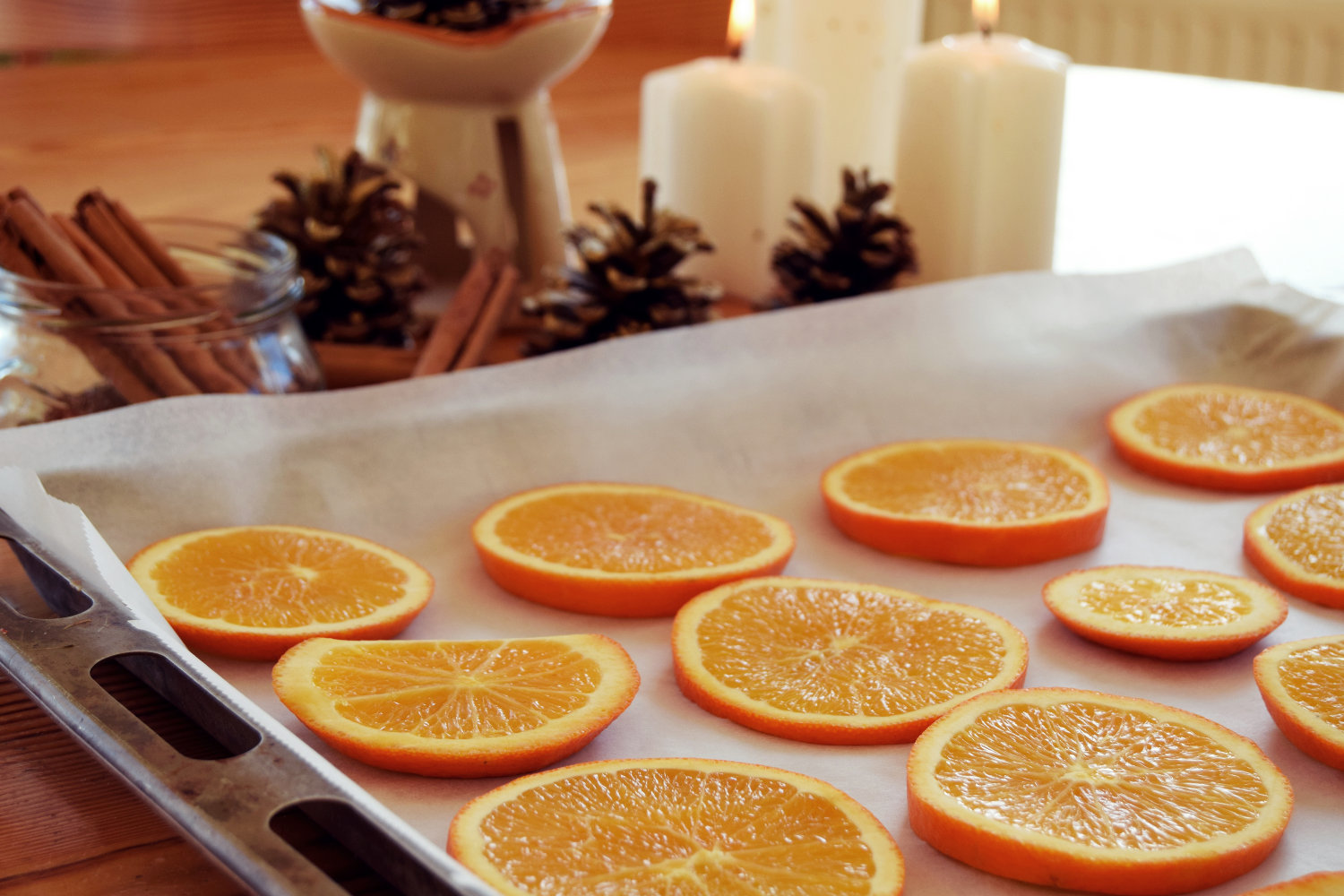 dried_orange_slices_decoration_christmas_creative_diy_zalabell_5