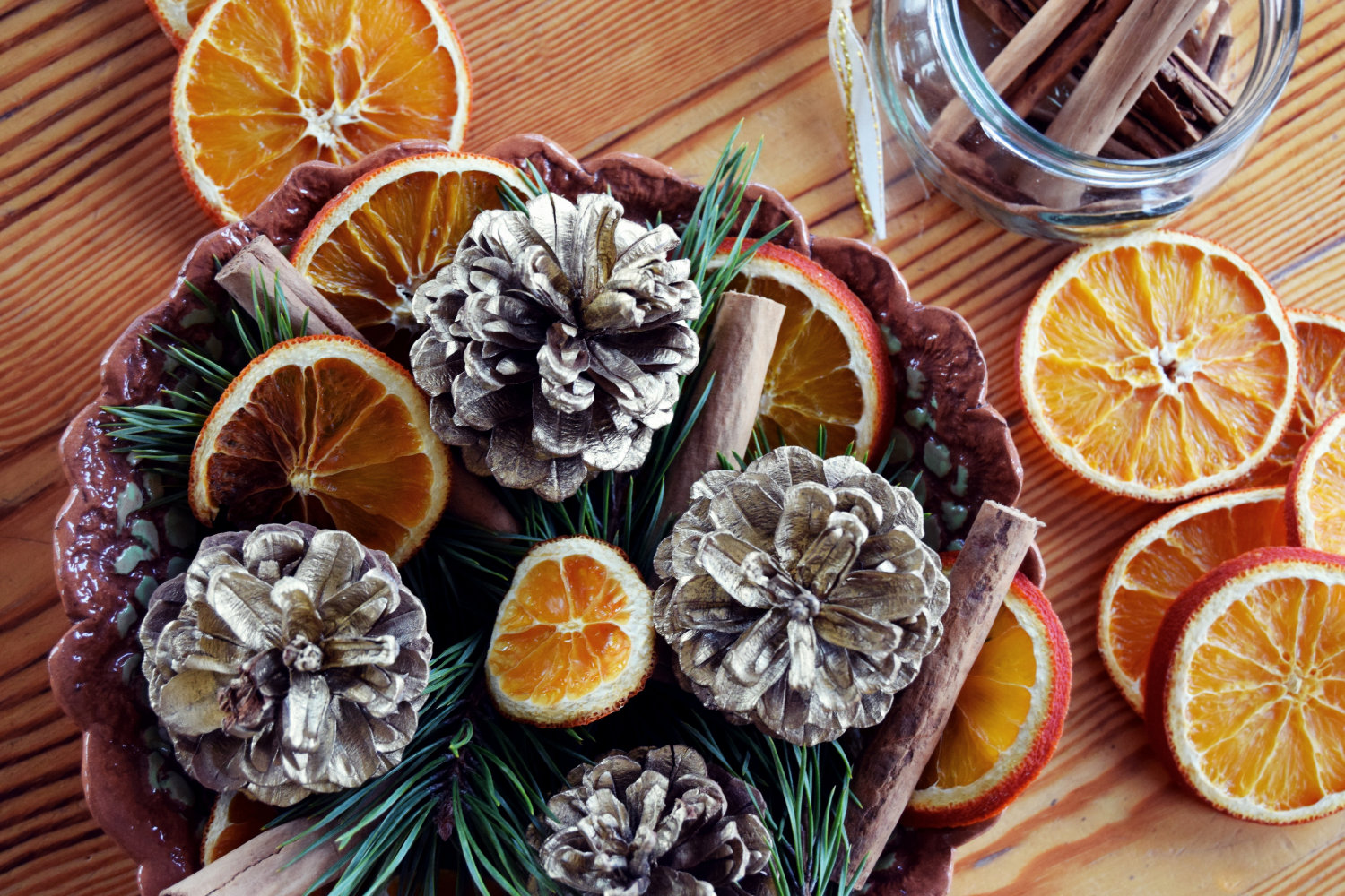 dried_orange_slices_decoration_christmas_creative_diy_zalabell_6