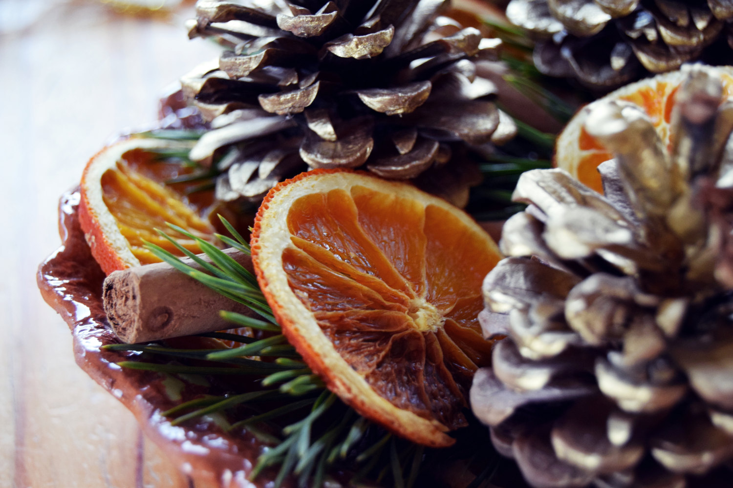 dried_orange_slices_decoration_christmas_creative_diy_zalabell_7