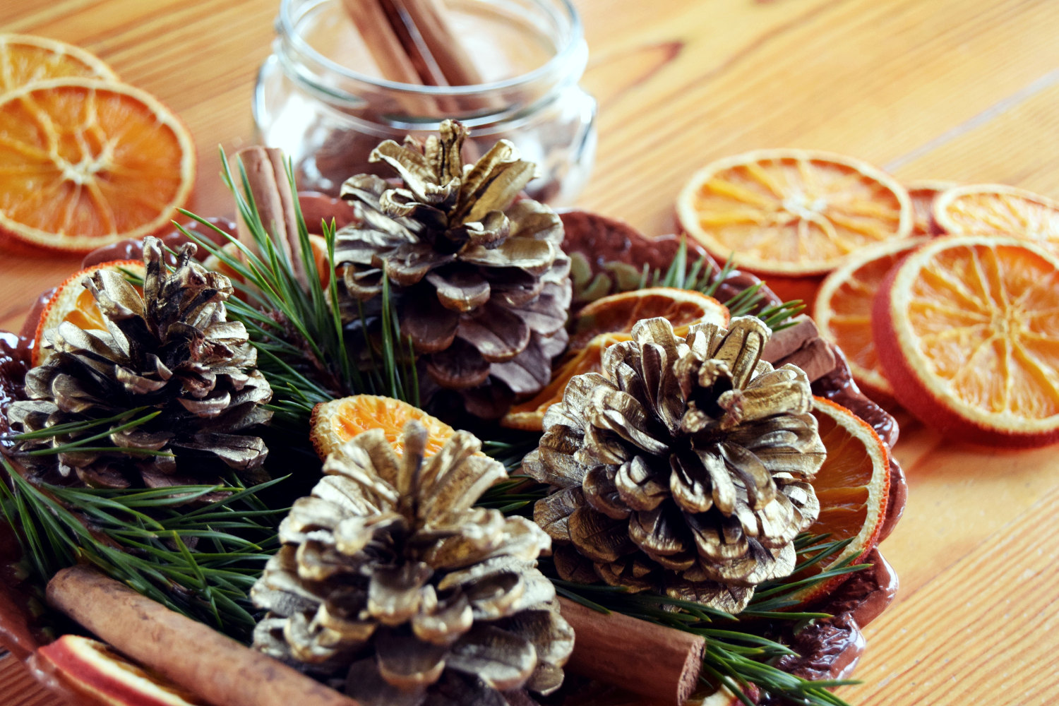 dried_orange_slices_decoration_christmas_creative_diy_zalabell_8
