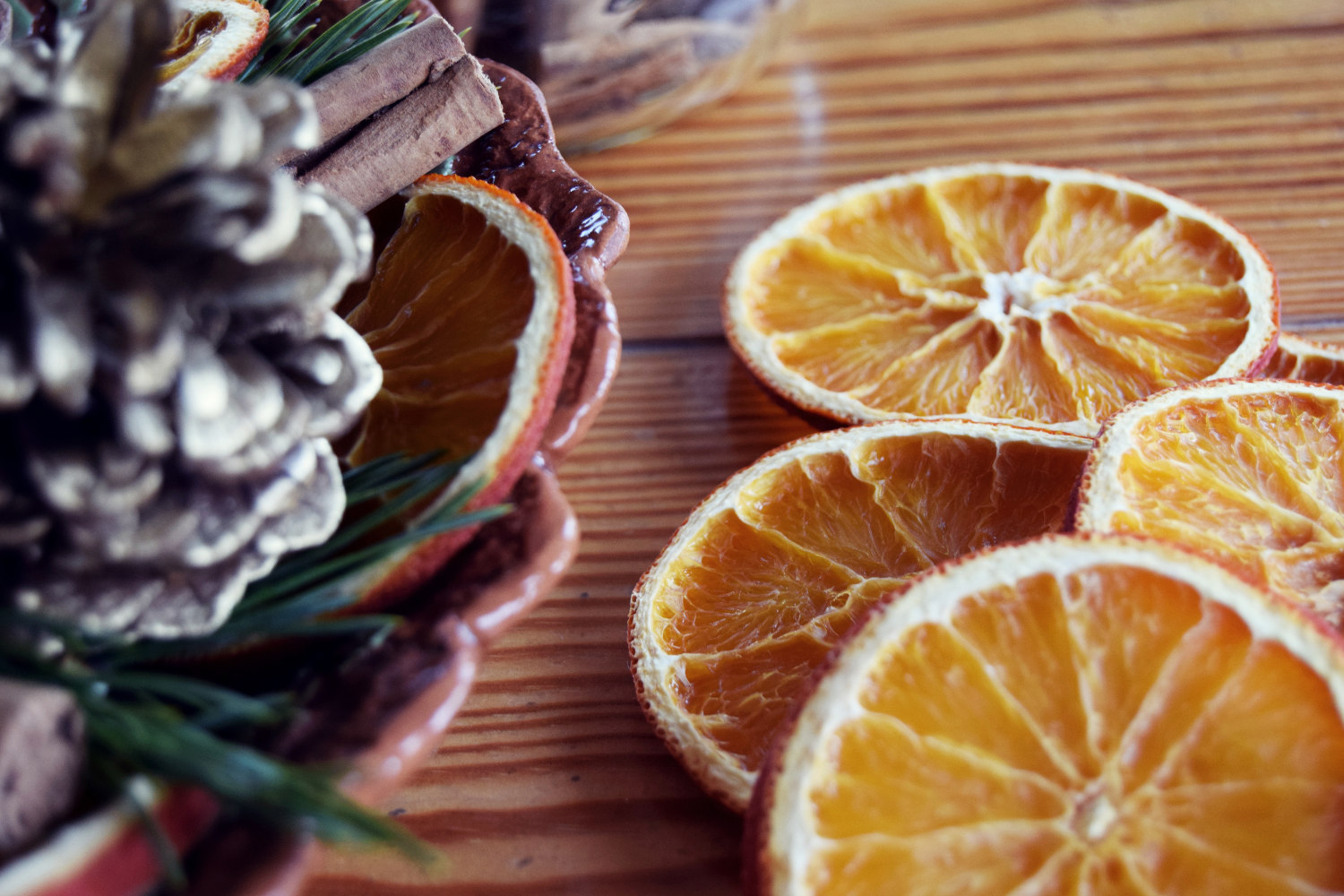 dried_orange_slices_decoration_christmas_creative_diy_zalabell_9
