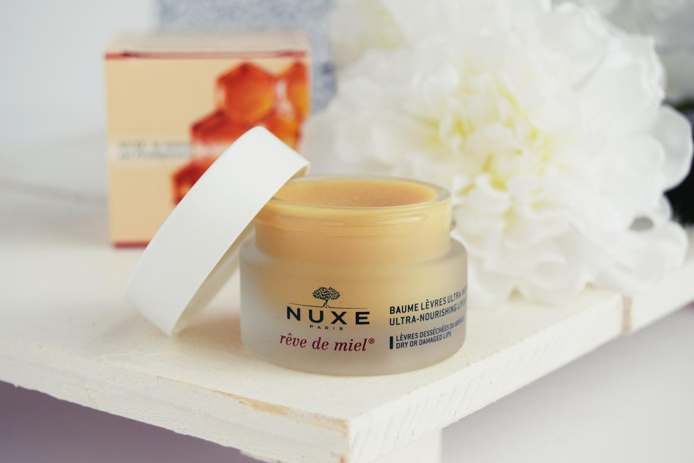 nuxe_lip_balm_review_zalabell_beauty_4