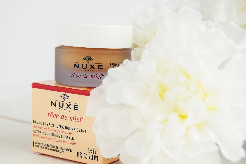 nuxe_lip_balm_review_zalabell_beauty_5